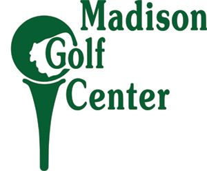 Madison Golf Center